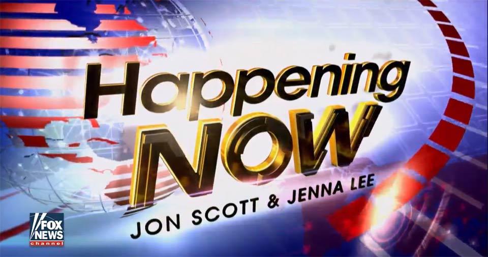 happening-now